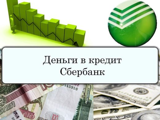 Топ 5 банков, дающих кредит 1000000 рублей