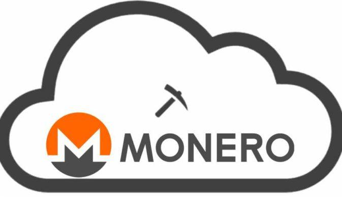 Monero добыча, пулы, настройка общего софта