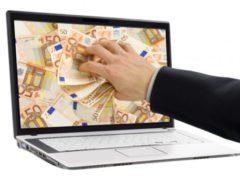 Лучшие банки дающие кредит на 5 лет