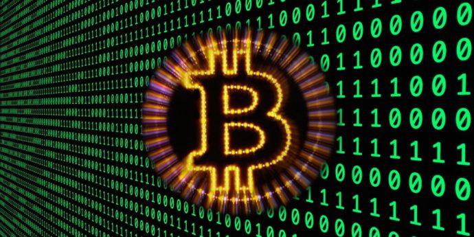 Список стран признавших Bitcoin