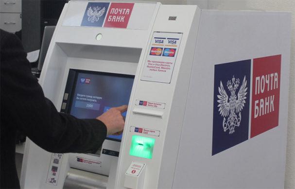 Адреса и месторасположение банкоматов в Санкт Петербурге