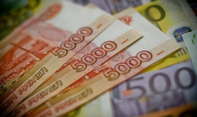 как снять деньги в банкомате почта банка