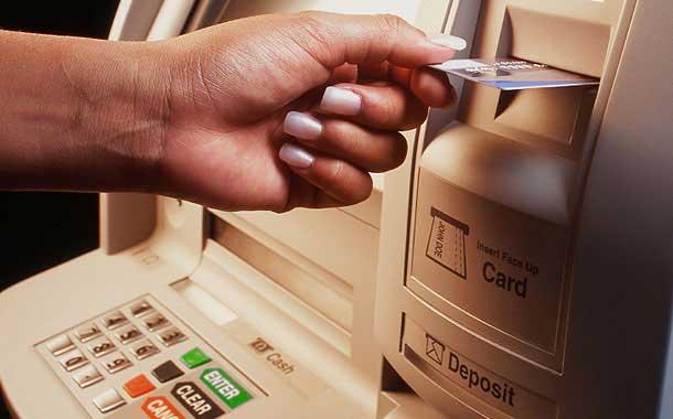 лимиты на снятие наличных денежных средств в банкоматах почта банка