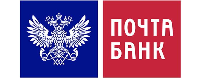 обзор финансовых инструментов Почта банка