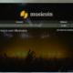 Musicoin: майнинг на Nvidia и AMD