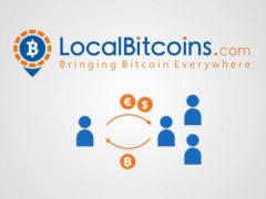 Как купить Bitcoin с помощью карты Сбербанка?