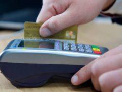 Как купить валюту в Сбербанке онлайн