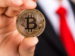 Когда вырастет биткоин? Прогнозы и мнения аналитиков