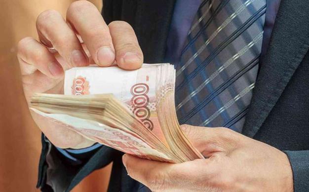 «Коронавирусные» поправки в Федеральные законы: Банкротство — подробное разъясение