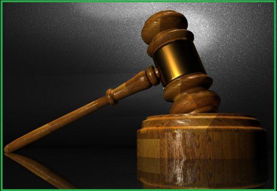 ходатайство в суд об уменьшение размера штрафа за кредит