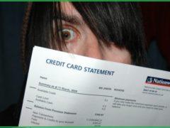 Как уменьшить штрафы по кредитам
