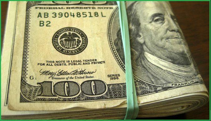штрат по кредиту - как избежать и уменьшить