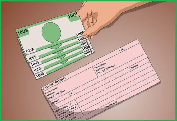 проверка банком документов перед кредитованием