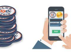 Отзывы и обзор криптовалюты ClubCoin (CLUB)