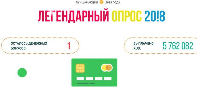 дизайн сайта ewot ru
