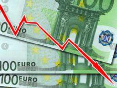 Рубль и гривна резко подешевели сегодня: почему?