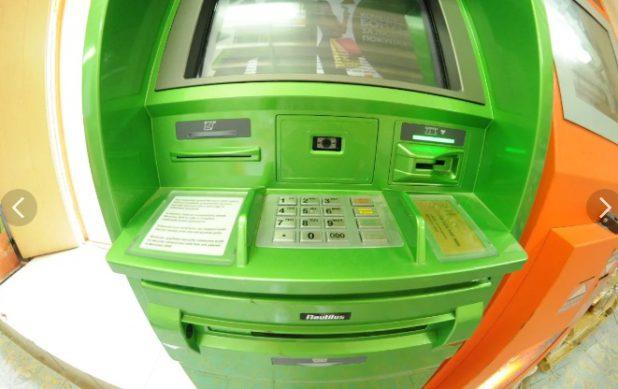 график работы банкоматов и терминалов сбербанка на новый год 2019