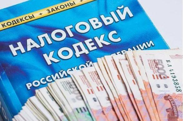 будут ли банки сообщать в налоговую о поступлении денег на карту