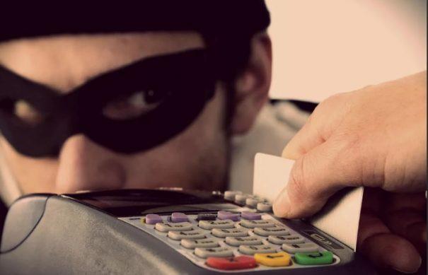 какими средствами пользуются мошенники для получения информации