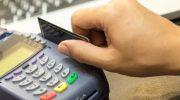 Как снять наличные с карты Сбербанка без банкомата