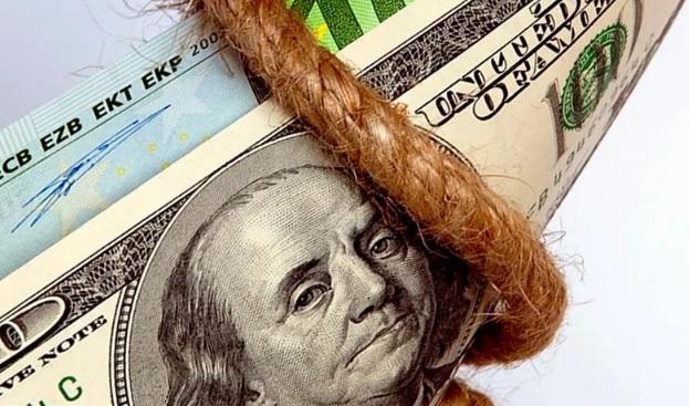 центральный банк России продолжит покупку иностранной валюты