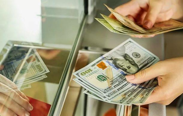 что такое отложенная закупка валюты