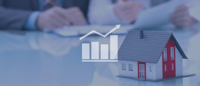 повышение ипотеки в 2019