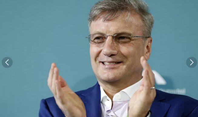 Новая комиссия в Сбербанке за перевод между клиентами свыше 50 тысяч рублей - последние новости сегодня