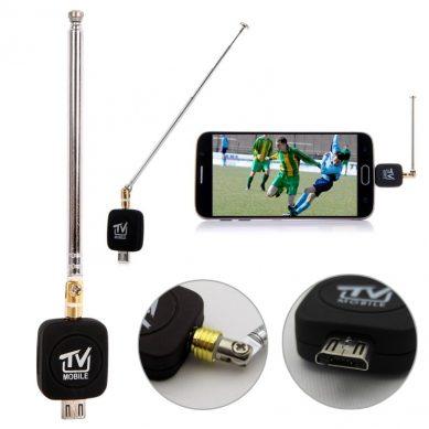Мобильная связь в подарок к Спутниковому ТВ;