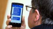 Как избежать платных подписок на телефон