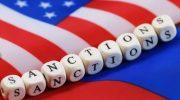 Санкции США против России: последние новости сегодня