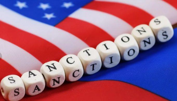 когда введут новые санкции США