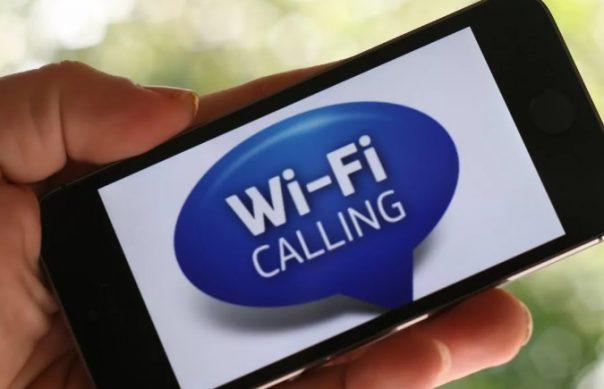 wi-fi calling От СберМобайл