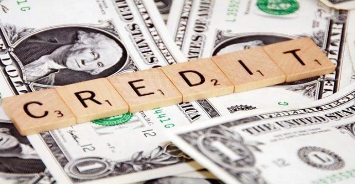 особенности кредитования в 2019 году
