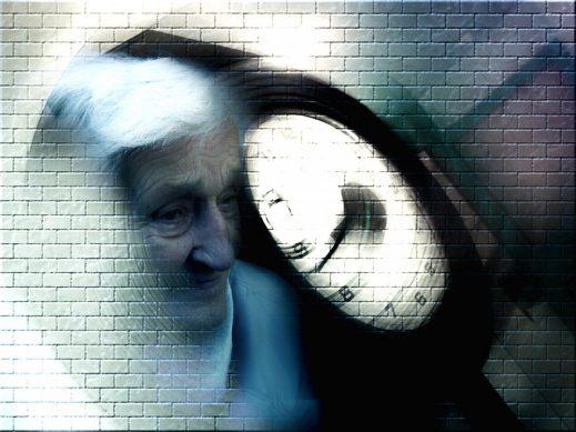 льготы пожилым людям ветеранам труда москвы и московской области