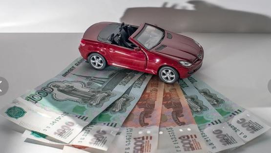 льготный кредит на покупку автомобиля в 2019 году