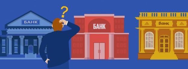 самые надежные банки на 2019 год