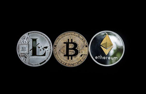 вложение в криптовалюту в 2019 году