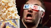 Можно ли по закону проносить еду и напитки, которые вы купили не в кинотеатре?