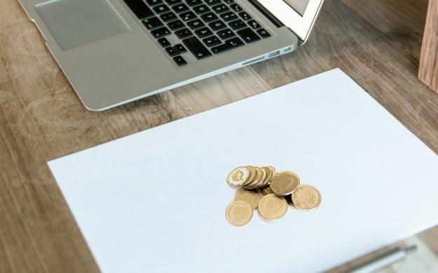 вкладываем в банковские счета и активы