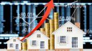 Финансовые аналитики предупреждают о росте ипотечных ставок