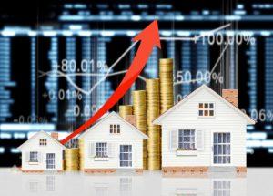 рост процентной ставки по ипотеке
