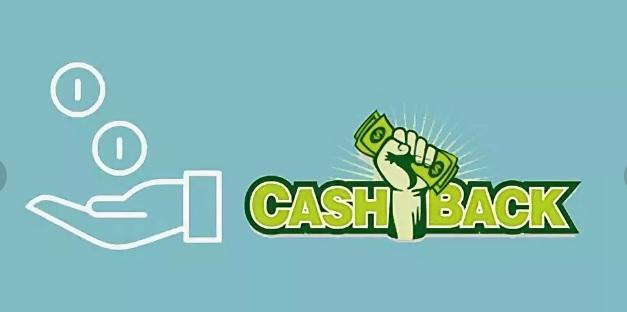 Акция «Cash back 5 000 рублей» для держателей кредитных карт «МЕТРО Кэш энд Керри»