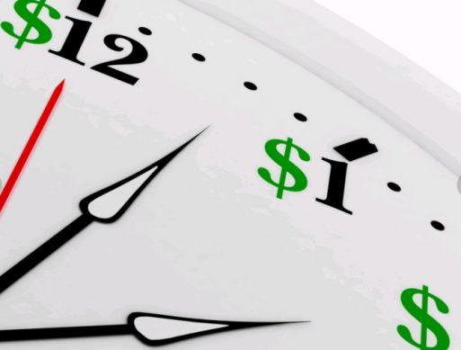 можно ли не возвращать кредит если кончился срок давности по возврату