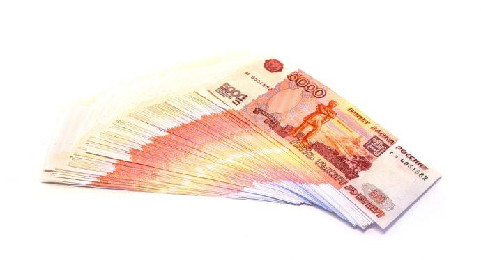куда стоит вкладывать миллион рублей для получения прибыли