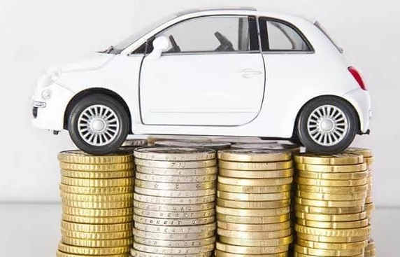 налоги - транспортный налог 2019