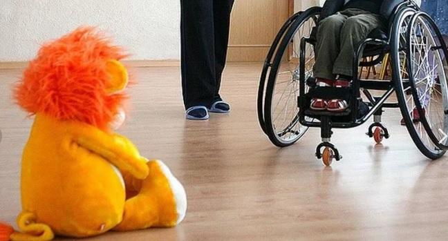 как будет выплачиваться пособие на детей инвалидов в 2019 году