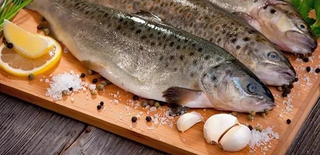 рыба в великий пост 2019 год