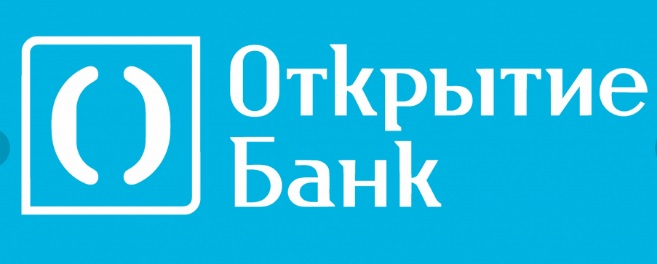 банк открытие и условие рефинансирования