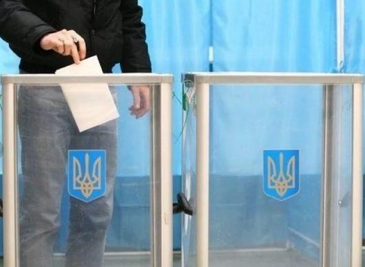 выборы президента на украине 2019 прогноз